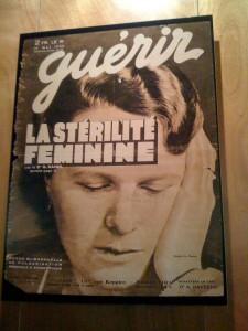 guerir-sterilite-feminine-affiche-magazine