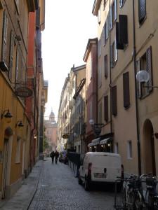 italie-rue