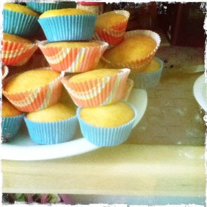 cupcakes-piece-montee-couleurs