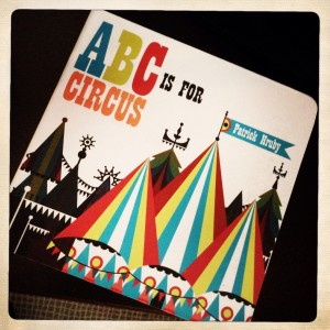 ABC-is-for-Circus-jeu-concours