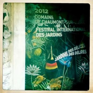 Festival-chaumont-sur-loire-jardins-2012-grand-velum-restau