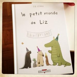 Le-petit-monde-de-Liz-couverture-copie-1