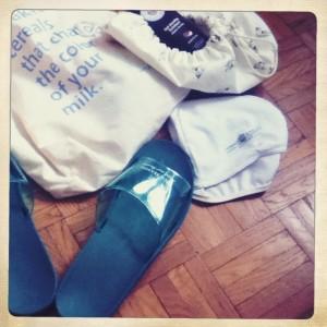aquagym-prenatale-pmgirl-paris