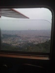 avion-manege-barcelone