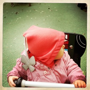 avis-blog-capuchon-zoli-bebe-protection-hiver-pr-copie-1