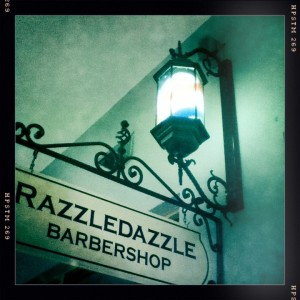 barbershop-photo