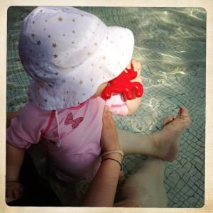 bebe-piscine-paris-ete