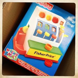 caisse-enregistreuse-jouet-fisher-price-bianca-family-avis