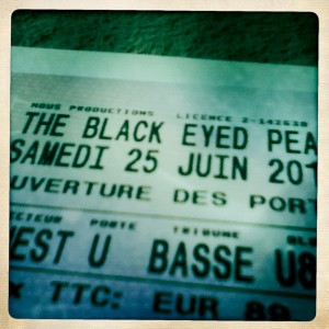 concert-black-eyed-peas-paris-stade-de-france-2011-BEP