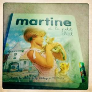 couverture-martine-cartonnee-livre-bebe-succes