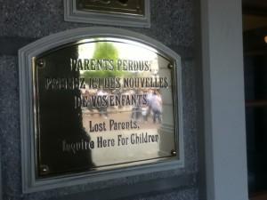 disneyland-paris-juillet-parents-perdus
