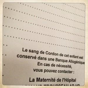 don-sang-cordon-conservation-