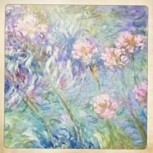 fleurs-monet-manet-moma-ny