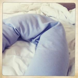 mon flopsy mon coussin de grossesse pmgirl. Black Bedroom Furniture Sets. Home Design Ideas