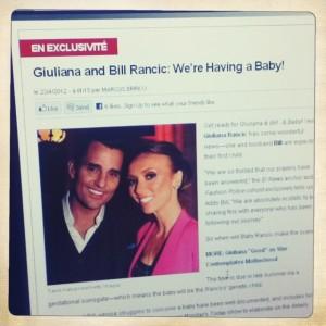 giuliana-et-bill-rancic-enceinte-pregnant-baby
