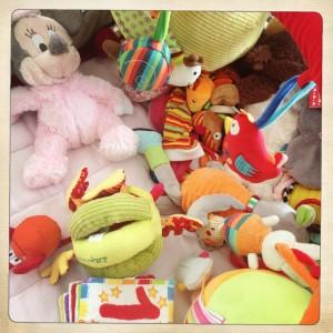 jouets-eveil-bebe-test-pmgirl
