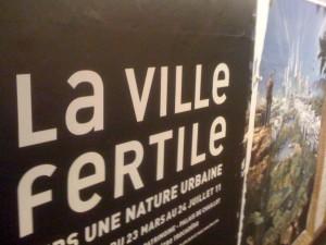 la-ville-fertile
