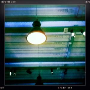 lampe-industrielle-fiv-pmgirl-resultat-paris-france-pma-am