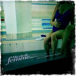 ma-vie-de-femme-enceinte