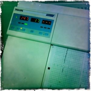 monitoring-terme-41-sa-pmgirl