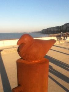 mouette-week-end-mer