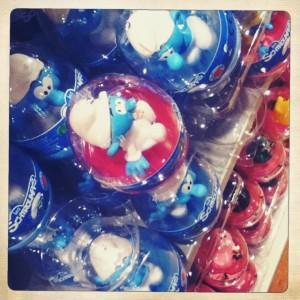 oeuf-bebe-schtroumph-plastique-jouet