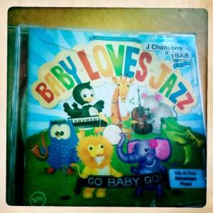 photo-baby-loves-jazz-copie-1