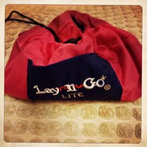 photo--lay-and-go-layngo-france-rangement-pratique-jouet-li