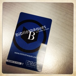 photo-mediatheque-paris-activite-bebe-bibliotheque-sorti
