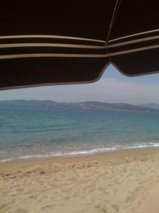 photo-mer-vacances