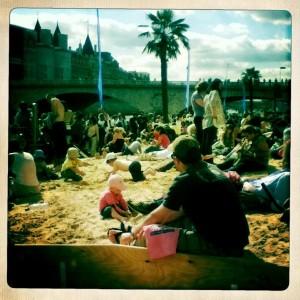 photo-paris-plage-2011-sable