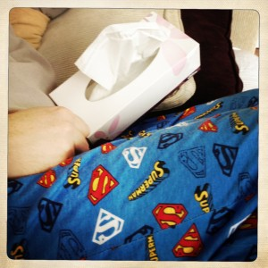 photo-rhume-bebe-pantalon-superman