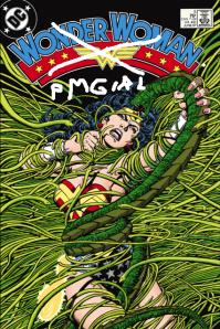 pmgirl-wonderwoman