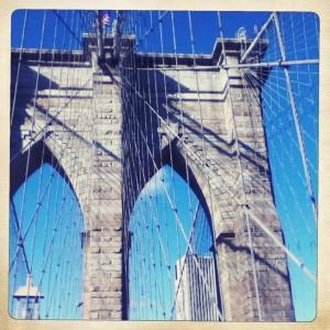pont-brooklyn-tec-neuilly-paris-amp-pma-pmgirl-fiv