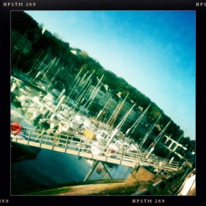 port-photo-hipsta