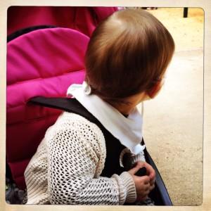 prix-concours-photo-bebe
