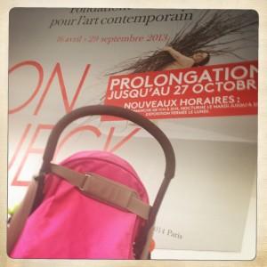 ron-mueck-fondation-cartier-paris-exposition-photo-affiche