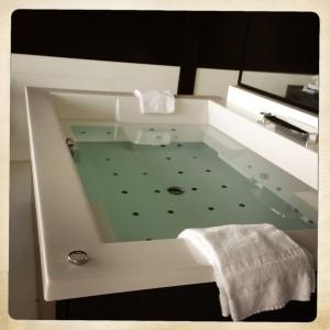 s-enghein-casino-photo-cabine-double-bain-privatif