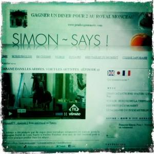 simon-says-francois-simon