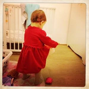 tenue-de-noel-bebe-13-mois-disney-mickey