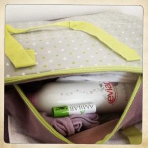 valise-maternite-pmgirl-liste