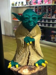 yoda-lego-star-wars