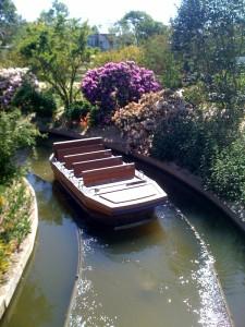 Terra-botanica-angers-parc-botanique-bateau-attraction