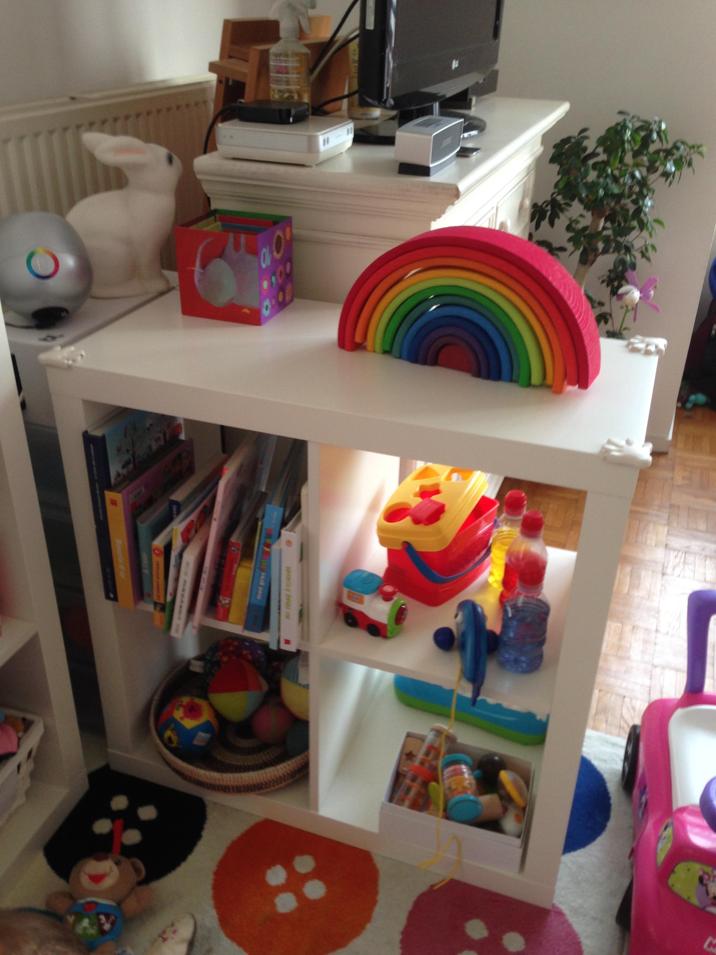 jeux montessori 2 ans id es cadeaux montessori pour. Black Bedroom Furniture Sets. Home Design Ideas