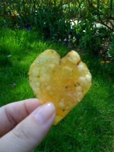 chips-coeur-paris