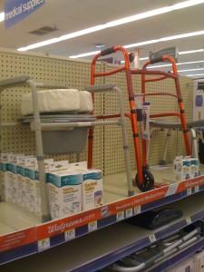 deambulateur-americain-usa-floride-supermarche