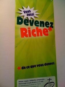 devenez-riche-de-ce-que-vous-donnez---odyssea---cancer-du-s