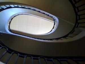 escalier-double-revolution-FIV-PMGirl-Puregon-Decapeptyl-PM