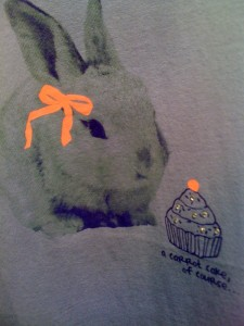 lapin-carrot-cake-mignon-monoprix-chemise-de-nuit