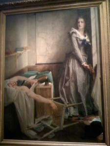 orsay-exposition-crimes-et-chatiments-charlotte-corday